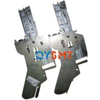 Wholesale I-pulse smt parts F1 feeders from china suppliers