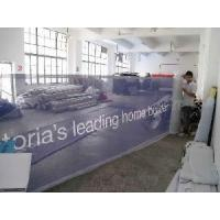 Wholesale Advertising Mesh Banner from china suppliers