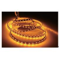 Wholesale Flexible PCB Waterproof LED Strips from china suppliers