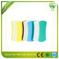 Wholesale nice sponge scourer,sponge scouring pad,sponge scourer/Good quality sponge scourer from china suppliers