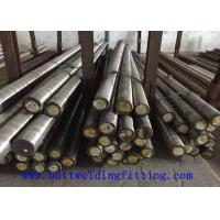 Wholesale DN40 Sch40S Smis BBE Duplex Stainless Steel Round Tube ASTM A790 UNS S32750 from china suppliers