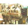 Cummins Kt38-M Marine Diesel Engine for Marine Main Propulsion for sale