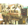 Cummins Kta38-Dm Marine Diesel Engine for Marine Generator Drive for sale