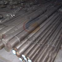 Wholesale Inconel X-750/ UNS N07750 /W.Nr.2.4669 forged bar from china suppliers