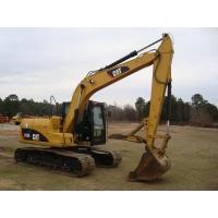 Wholesale excavator CAT312D digging machine for sale from china suppliers