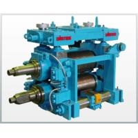 Wholesale Energy-saving cement grinding mill from china suppliers