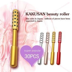 China 30pcs germanium facial beauty roller on sale