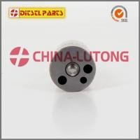 China Fuel Injection Pump Pdf  0 433 271 058DLLA150S204  For Bosch Ve Pump on sale