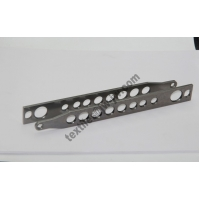 Wholesale 911819101 911.819.101 Projectile Feeder Lever L283 Φ9 TW11 D1 from china suppliers