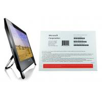 Wholesale English Latest Windows Desktop Operating System64Bit Genuine Activate from china suppliers
