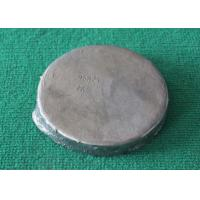 Wholesale Rare Earth Alloys / Rare Earth Metals Dysprosium Fit Nd Fe B Permanent Magnet Material from china suppliers