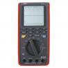 Uni-T Ut81b Automotive Diagnostic Oscilloscope With Usb Interface Cable for sale