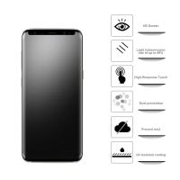 Wholesale Galaxy S8 Screen Protector Case Friendly, Fingerprint Resistant Screen Protector from china suppliers