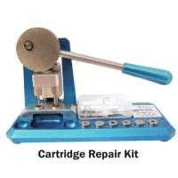 Wholesale Cartridge Repair Kit from china suppliers