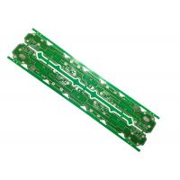 China Immersion Gold PCB Prototype Service 1 - 30 Layer Printed Circuit Board on sale