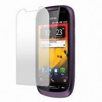 Wholesale Screen Protector for Nokia, Bubble-/Fingerprint-free, OEM and ODM Orders are Welcome from china suppliers
