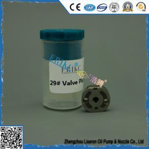 Wholesale HOT! marine densoexpansionvalve 095000-6340(095000634#), 095000 6340 diesel inejctro valve D from china suppliers