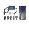Gm Tech2 Gm Diagnostic Scanner For Cars Saab / Opel / Suzuki /Isuzu /Holden for sale