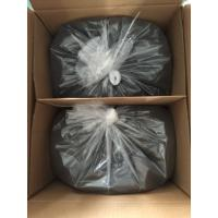 Wholesale For HP Toner Powder Used For HP 85A 1010 1015 1020 LaserJet Printer Universal from china suppliers