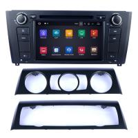 Wholesale Android Car DVD player Radio for Toyota Corolla E120 BYD F3 Car Multimedia Player Car GPS from china suppliers