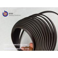 Wholesale PTFE Carbon Black Wear Bands Wear Strip Guide Tapes GST,DST,RYT Wear Rings from china suppliers