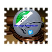 Wholesale expand  valve 025L01242-000 from china suppliers