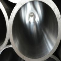 Wholesale schedule 20 steel pipe from china suppliers