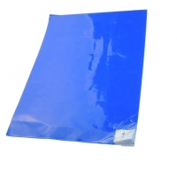 Wholesale Anti Slip Disposable 60 Sheets LDPE ESD Tacky Mats from china suppliers