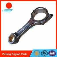 Wholesale Isuzu truck engine replacements 6HE1 connecting rod 8-94392-376-0 8-94399-661-2 from china suppliers