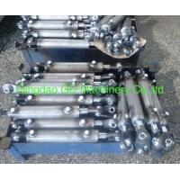 top link cylinder used in tractor