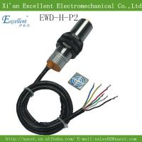 Wholesale Elevator weighting sensor EWD-H-P2 elevator parts, load cell from china suppliers