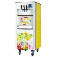 Wholesale Ice Cream Machine Maker (BQL-832) from china suppliers