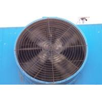 Wholesale high-quality wall-mounted air blower for poultryhosue and workshop from china suppliers
