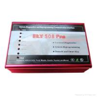 FLY 508 Pro Ford Mazda Honda Toyota Land Rover Professional Automotive Diagnostic Tools for sale