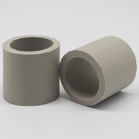 Wholesale Columns Absorbing Cylinder Ceramic Saddles Ring from china suppliers