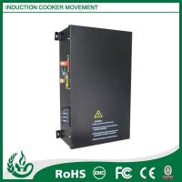 Wholesale hot selling commercial induction cooker movement structure from china suppliers