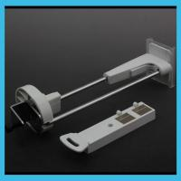 Wholesale COMER security tag detacher hook,HOT Magnetic Key for Security Hook, display hooks from china suppliers