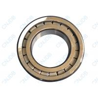 Wholesale Bicycle / Generator Single Row Roller Bearings , SL183012 / NCF3012V Chrome Steel Bearings from china suppliers