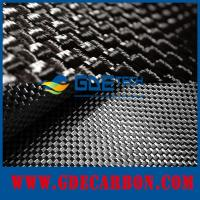12K carbon fibre cloth supplier