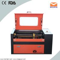 Wholesale MT3050D glass cutting and engraving machine from china suppliers