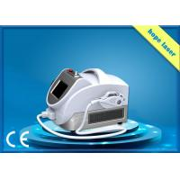 Quality Cavitation Fractional Rf Ipl Hair Removal Machine For Wrinkle Removal for sale