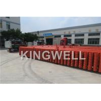 Wholesale Big block ice plant for Africa, South East Asia, South America from china suppliers