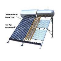 Compact High Pressure Solar Collector for sale