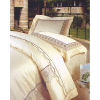 Wholesale Quilt  Cover(KTGF-001) from china suppliers