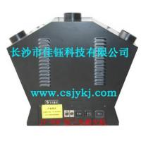 Wholesale Triple Flame Projector from china suppliers