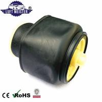 Wholesale 3kg Bmw Air Suspension Parts Bellow 37106781827  37106781828 For BMW 5 F07 GT from china suppliers