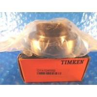 Wholesale Timken GYA104RRB, GYA-RRB Standard Series Wide Inner Ring Ball Bearing from china suppliers