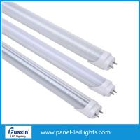 China 19W Led T8 Fluorescent Replacement Tubes , 18 Inch Led Tube Light Multi Function on sale