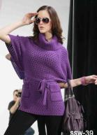 Buy cheap Girl's Sweater from wholesalers