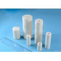Wholesale Metering Pump Al2O3 Alumina 99 Zirconia Plunger from china suppliers